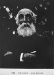 Dudley Eglinton (1850 – 1937)