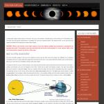AAQ Eclipse website