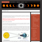 AAQ Eclipse website