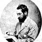 Brisbane's famous early astronomer – Captain Henry O'Reilly (1824-1877)