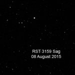 Astronomical Association of Queensland Measurement of Seven Neglected Southern Multiple Stars