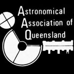"""The formation of the Astronomical Association of Queensland – AAQ """"Mark 2"""" (1978)"""