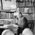 John Beebe (1866-1936)